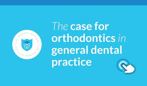 OrthoED - Webinar